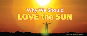 safe free chemical sunscreen so you can love the sun